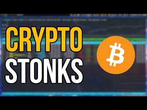Bitcoin prekybos vietų sąrašas
