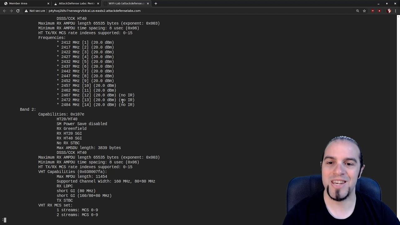 G9cmm5RF6k8/default.jpg