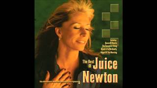 Juice Newton - This Old Flame (Re Recorded)