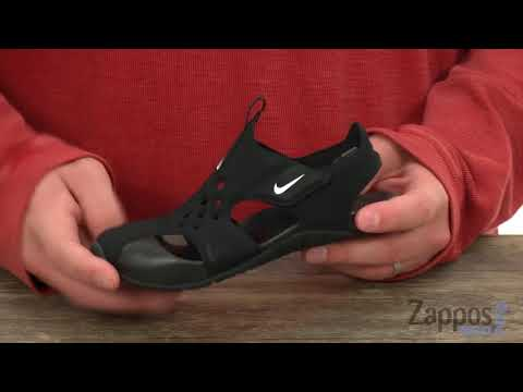 Nike Kids Sunray Protect 2 (Little Kid) SKU: 8971585