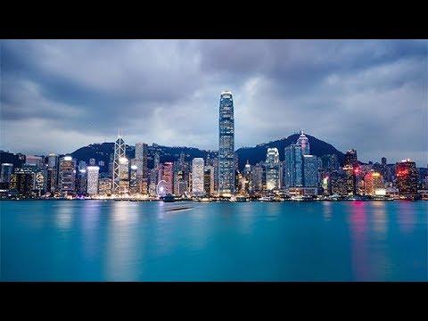 习近平要为香港控制计划支付巨额账单|六度新闻(20191114)