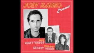 Rago (Atelier Folie / Decadance)  - Rusty Wings - Joey Mauro Present - Official