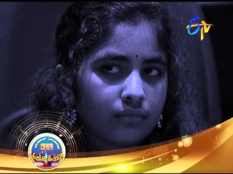 Padutha-Theeyaga--2nd-May-2016--Latest-Promo