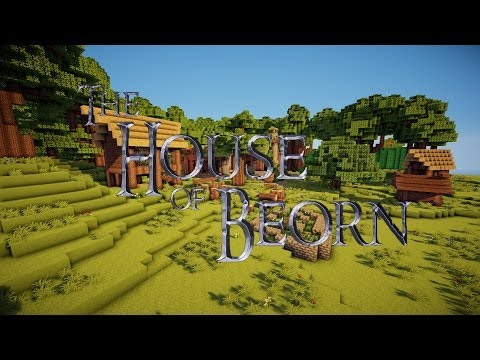 Earth minecraft middle project download