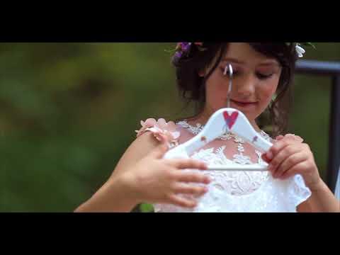 Pentelei, відео 1