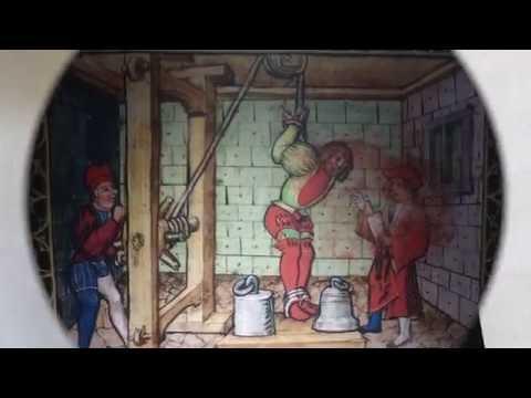 La cote des meilleurs onguents de la varicosité