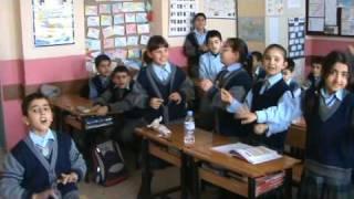 çukurova ilköğretim okulu 3