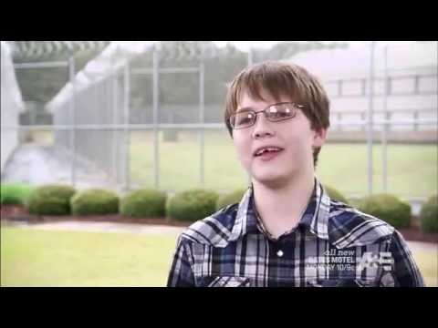 Smallest Kid with the biggest IQ - Beyond Scared Straight