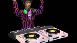 naima remix