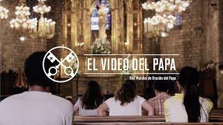Parroquias al servicio de la misión. Papa Francisco