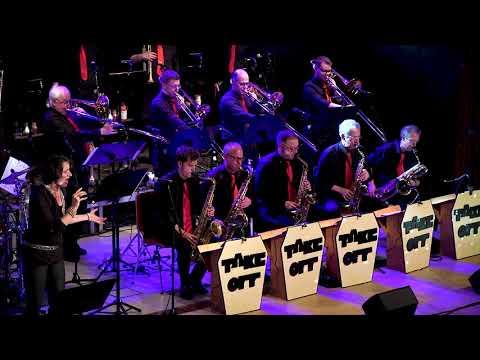 Peter M. Macherey   Saxophon & Querflöte video preview