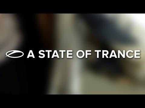 Christina Novelli - Where We Began (Steve Allen Extended Remix)
