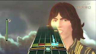 While My Guitar Gently Weeps - The Beatles Guitar FC TBRB