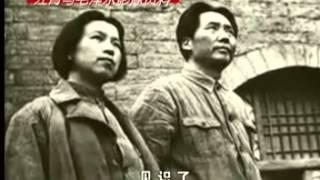纪录片《江青》 完整版
