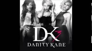 Danity Kane - Secret Lover [HD]