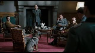 Valkyrie: Hitler's Berghof