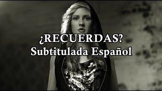 Ellie Goulding - Do You Remember (Subtitulada Español)