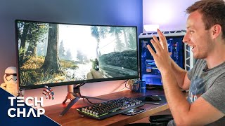best hdr gaming monitor 2019 - TH-Clip