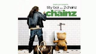 2 Chainz - Supafly - Chainz Mixtape