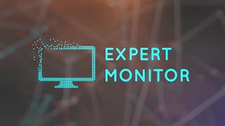 Expert Monitor | Become An Expert On Your Target Markets
