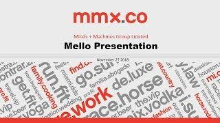 minds-machines-group-mmx-presentation-at-mello-london-november-2018-10-12-2018