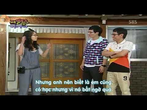 Running Man Furious/Angry/Mad Moments - Youtube Download