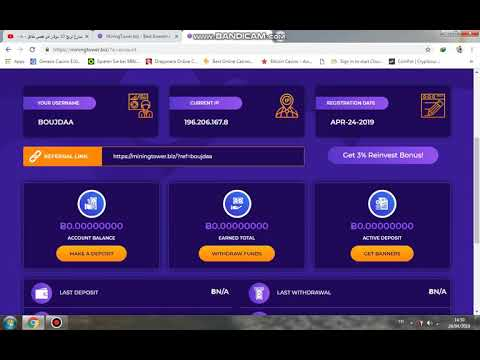 mp4 Cryptocurrency Mining Has Never Been Easier, download Cryptocurrency Mining Has Never Been Easier video klip Cryptocurrency Mining Has Never Been Easier