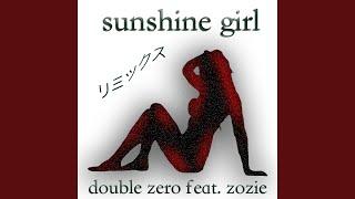 تحميل اغاني Sunshine Girl (Remix Version) MP3