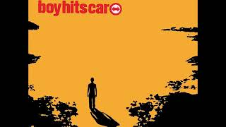 Boy Hits Car - Unheard (Audio)