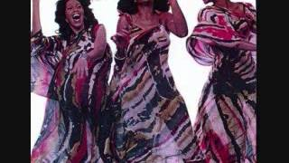 What I Did For Love - The Three Degrees