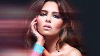 Cheryl Cole Raindrops Mix