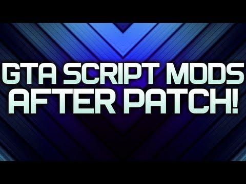 Endeavor mod menu gta5-mods. Com.