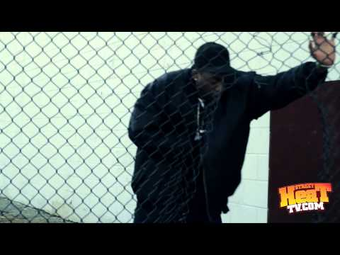 Snyp Life Ft. Jadakiss – Another Day, Another Dollar