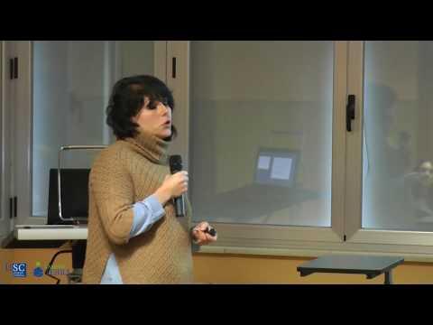 G.I_ MODELIZACIÓN, ENERXÍA E MECANIZACIÓN EN BIOSISTEMAS (BioMODEM)