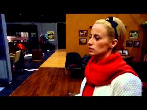 Videoblog Sabiny - odc.5 -