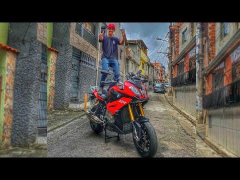 MC VINI RNV - CENA DE CINEMA🚀🤡  [favelafavelando]
