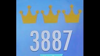 Piano Tiles 2 Por Una Cabeza World Record High Score 3887 Piano Tiles 2 Song 17