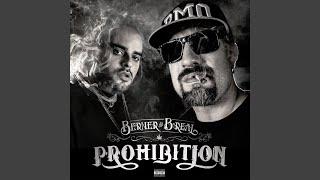 Prohibition (Intro)