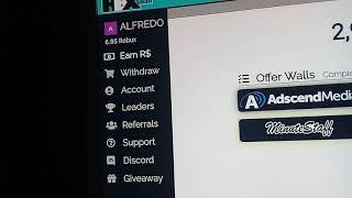 rbxcash robux code - Video hài mới full hd hay nhất - ClipVL net