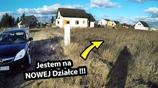 Codzienność po Powrocie do Polski - Co Robimy? (Vlog #254)