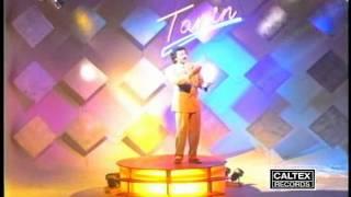 Maktabam Eshgh Music Video