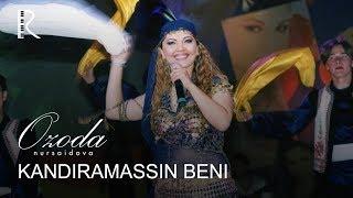 Kandiramassin Beni - Ozoda Nursaidova  I   Кандирамассин бени - Озода Нурсаидова
