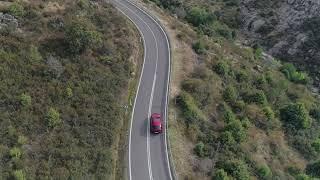 El nuevo Mazda3, nuestra filosofía de diseño KODO Trailer