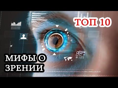 Потеря зрения на один глаз и головная боль