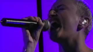 ARISA *Se Vedo Te Tour* - Sinceramente / Live 2014