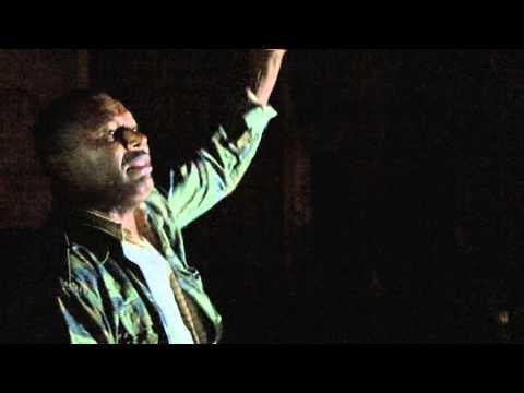 """Documentário – """"Forró em Cambaíba"""" (Trailer)"""
