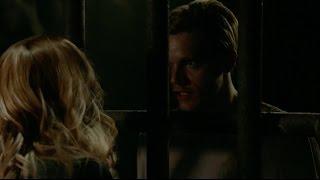 Clary & Jace || Armor [+ 2x04]