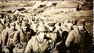 1941 год превентивный удар Гитлера по СССР -