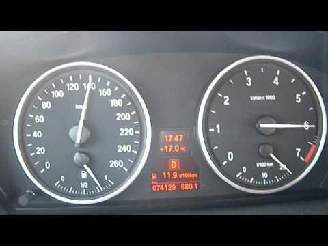 Auf 100 km ist wieviel es das Benzin