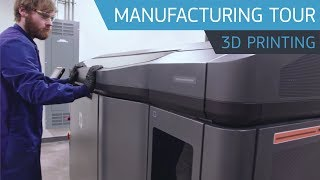 Printing on Natural Fibers with HP Latex 560 & 570 Printers